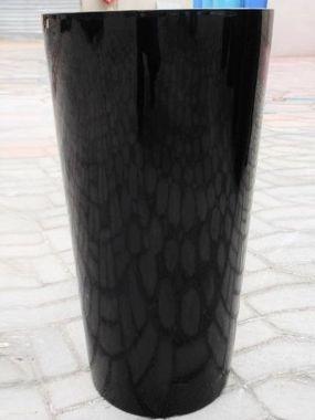 Round Cone